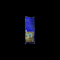 El Salvador Coffee Organic